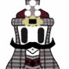 Pistolarul's avatar