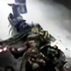 Pistoleroz's avatar