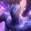 pistolino2's avatar