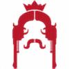 Pistolprinsen's avatar