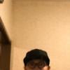 pistoneMstoned's avatar