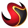 Pistonsboi's avatar
