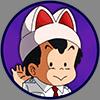 Pisuke85's avatar