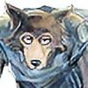 Pit--Bull's avatar