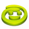 pit-tux's avatar