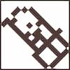 Pit29's avatar