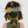 Pita-potato's avatar
