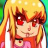 pita-tenten's avatar