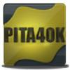 PITA40K's avatar