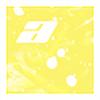 PiTaHh's avatar