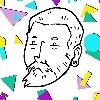 PitaPollo's avatar