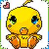 Pitaten51496's avatar