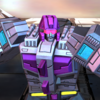 pitbiull's avatar