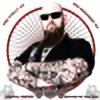 pitbull2mk's avatar