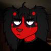 pitbullkionart's avatar