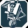 PitbullStyle's avatar