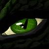 Pitch-Black-Cobra's avatar