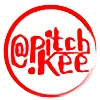 pitch-kee's avatar