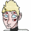 PitchBlackberry's avatar
