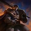 PitchBlackfanfic's avatar