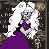PitchBlackGem's avatar