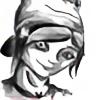 PitchblackJoker's avatar
