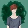 PitchBlackOctopus's avatar