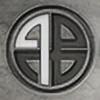 PitchBlackStudios's avatar