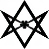 pitchblende's avatar