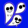 Pitchdarkness1's avatar