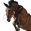 PitcherPerfect's avatar