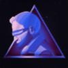 PitchGFX's avatar