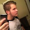 PitchPerfectTalker's avatar