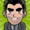 piter10p's avatar