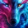 Piter1234GRXD's avatar