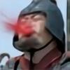 piter235's avatar
