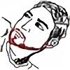 PiterKeo's avatar