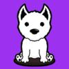 Piterux007's avatar