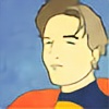 Piteurock's avatar