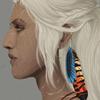Pitfallfox's avatar