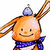 pitheorangerabbit's avatar
