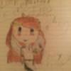 Pithina's avatar