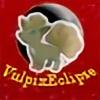 PithyEliCampbell1600's avatar