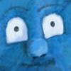 Piti85's avatar