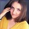 piticus41's avatar