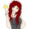 PitifulRocks's avatar