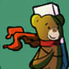 pitipoisson's avatar