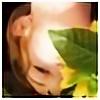 pititedede's avatar