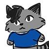 PitiYindee's avatar