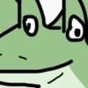 pitjuice's avatar